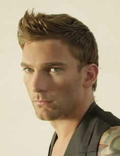 7 Easy, Classy Hairstyles for Men: How to Cut and Style This Fun Hairstyle