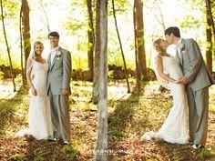 Zukas_Hilltop_Barn_Wedding_Boston_Wedding_Photographer_MA_Liane_Michael_072