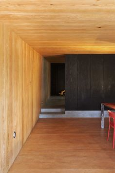 Scott & Scott Architects- S&S Studio
