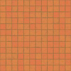 textura sketchup ceramica colorada - Buscar con Google