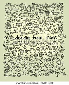 Dessin Cuisine Photos et images de stock | Shutterstock