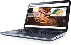 Laptop Dell Inspiron 17r ( 5737 )