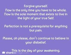 23 best savasana readings images  inspirational quotes