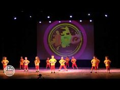 Hakuna Matata - INSIDE Dancing Center (Choreographer by Valentyna Prykhodko) Hakuna Matata, Activities, Dancing, Concert, Youtube, Preschool Ideas, Musica, Songs, School