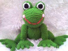 AMİGURUMİ EL YAPIMI ÖRGÜ OYUNCAK HAYVAN MODELLERİ 30 ÇEŞİT - amigurumi knitting animal friends - YouTube