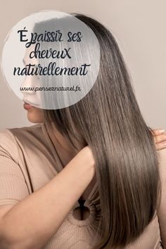 Beauty Tips For Hair, Diy Beauty, Beauty Hacks, Natural Hair Styles, Long Hair Styles, Healthy Beauty, Poses, Summer Hairstyles, Fine Hair