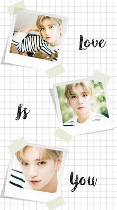 Seungkwan, Mingyu, Joshua Seventeen, Jeonghan Seventeen, Hong Jisoo, Joshua Hong, Seventeen Wallpapers, Pledis 17, Aesthetic Wallpapers