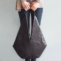 Carla Leather Bag  - alt_image_three