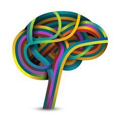 Si, en muchas ocasiones se habla del poder psicológico del color en el diseño, pero la geometría también ejerce influencia en las personas, pues forma parte de la naturaleza.