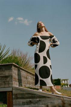 Mara Hoffman Spring 2018 Ready-to-Wear Undefined Photos - Vogue