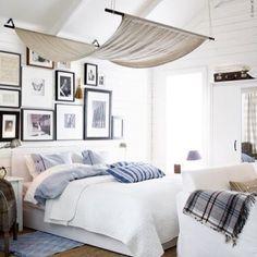 Wohninspiration für dein Zuhause