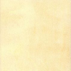 Ebern Designs Barrington Linen Texture L x W Wallpaper Roll Color: Beige