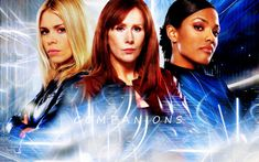doctor who doctors | Companions-Wallpaper-doctor-who-1601628-1280-800