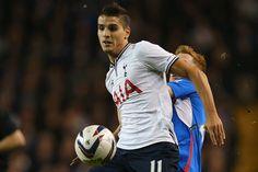 Tottenham Hotspur fans have to quit complaining http://sports.yahoo.com/news/tottenham-hotspur-fans-quit-complaining-until-spurs-stop-161300683.html