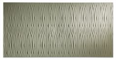 Fasade Wall Panel-Waves in Fern