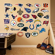 61 Best Johnathan Nfl Bedroom Ideas Images On Pinterest Boy Rooms Rh  Pinterest Com NFL Bedroom Designs Boys NFL Bedroom Decor