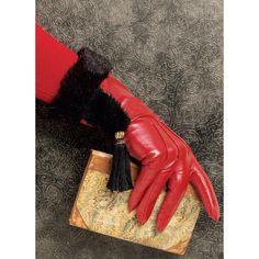 Butterick B5370 Sewing Pattern - Historical Gloves - CraftStash