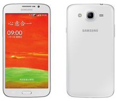 #Samsung Galaxy Mega Plus listed on official website with 5.8-inch qHD display, quad-core processor, #Android 4.2