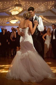 Boro Creative Visions: Britney and Matthew - Sneak Peek - New England Wedding Photography