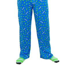 Mens Nerds Candy Pajama Pants $22 Novelty Items, Novelty Gifts, Sister Carrie, Nerds Candy, Giant Candy, Sour Patch Kids, Sugar Candy, Nerd Herd, Best Candy