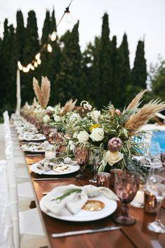 Wedding decoration by Kay Creations. Wedding Flowers, wedding rentals and props, flower shop in Rhodes Greece, wedding flowers in Kastellorizo, wedding florist in Rhodes Greece