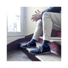 LOVE AUTUMN LIGHT!  #OriginallyBritish #WarmDryCosy #Love #socks  - - - - - -   #menswear #mensfashion #mensfashions #mensfashionreview #mensaccessories #accessories #ootd #gq #moda #socks #sockslover #socksfetish #style #instagood #mensstyle #menstyle #eyecandy #londonfashion #mensfashionblogger #mensfashiontips #londonstyle #fashionblogger #instafashion
