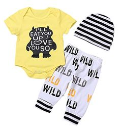 Newborn Baby Boy Clothes Rompers Jumpsuit And Pants - Baby Boy Shoes - Ideas of Baby Boy Shoes - Newborn Baby Boy Clothes Rompers Jumpsuit And Pants Baby Outfits Newborn, Toddler Outfits, Baby Boy Outfits, Cute Newborn Baby Boy, Trendy Baby Boy Clothes, Man Clothes, Babies Clothes, Toddler Jumpsuit, Baby Boy Shoes