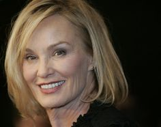 Google Image Result for http://nataliaantonova.files.wordpress.com/2008/11/jessica-lange.jpg