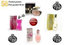 noumag.ro – Parfumuri Ieftine