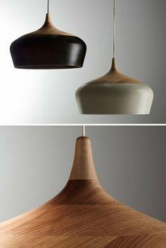 Aim Flos Dining Table Lamp Light Pinterest Vintage