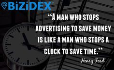 Your Complete Solution  For All Online Advertising   https://bizidex.com/?bizi=29