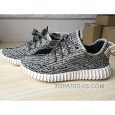 Adidas Yeezy Boost 350 Turtle Dove Authentic Super Deals ZGmPD, Price: $178.00 - Adidas Shoes - Shop for adidas Shoes on TopAdidas.com