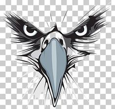 This PNG image was uploaded on December am by user: oguzhanogreden and is about Brand, Competition, Graphic Design, Idea, Image Editing. Create Font, Superman Wallpaper, Eagle Art, Eagle Design, Eagle Logo, Graphic Design, Logo Design, Design Art, Couple Wallpaper