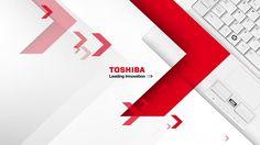 متجر toshiba الالكتروني