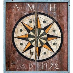 Maker of custom wooden vintage signs. Each of our signs is a reproduction of an original that was designed and hand painted by one of our artists. Antique Signs, Vintage Signs, Metal Signs, Wooden Signs, Rustic Signs, Barn Quilt Patterns, Barn Art, Farm Signs, Pennsylvania Dutch
