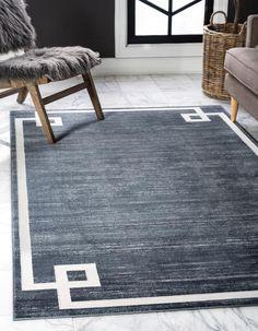 150cm 150cm Natural - Saro Lifestyle Wood Plank Pattern Cotton Tablecloth