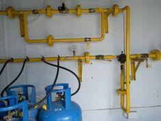 Hệ thống gas trung tâm đảm bảo tránh có các sự cố về gas, cũng như tiết kiệm một lượng gas đáng kể cho các hộ gia đình so với sử dụng bình gas thông thường. LH: 0902680199 (Mr.Kiên) để biết thêm chi tiết