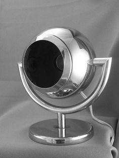 streamliner raymond loewy - Google Search                                                                                                                                                                                 More