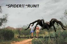 Running Motivation Indeed!  I would probably run across the country if this was real!  www.healthcoachrachel.tsfl.com