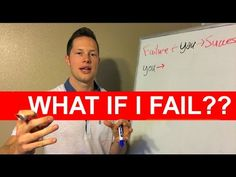 How To FAIL FAST In Network Marketing - Online Marketing Training - http://downlinebuilderdirectblog.com/how-to-fail-fast-in-network-marketing-online-marketing-training/