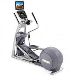 https://www.amefitequipment.com/precor-efx-835-elliptical-w-p30-monitor-and-personal-viewing-screen-remanufactured