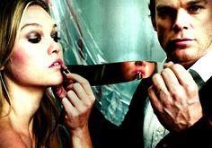 Lumen & Dexter