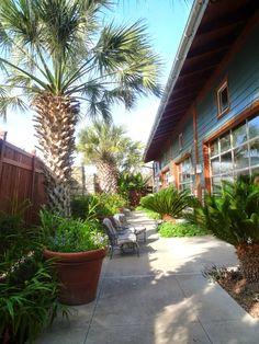 Cravate Noire: Lake Austin Spa Resort Review and Photoblog – December 2014 #travel #spa