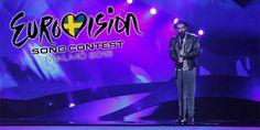 Eurovision Song Contest 2013: Mengoni arriva a Malmö fra prove e red carpet