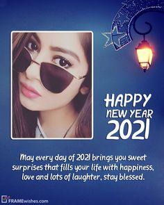 Happy New Year Wishes With Photo Frame 2020 Happy New Year 2021 WORLD NO TOBACCO DAY - 31 MAY PHOTO GALLERY  | PBS.TWIMG.COM  #EDUCRATSWEB 2020-05-30 pbs.twimg.com https://pbs.twimg.com/media/EZUXrgCWkAYdejL?format=jpg&name=small
