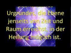 Udo Lenze - Heile Dich Selbst - Meditation - Audio CD - YouTube