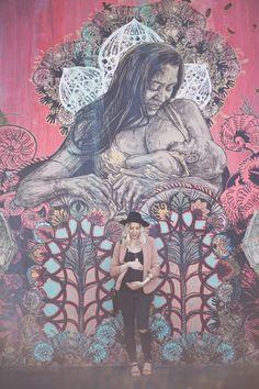 Luna Marie : Baby Bloom