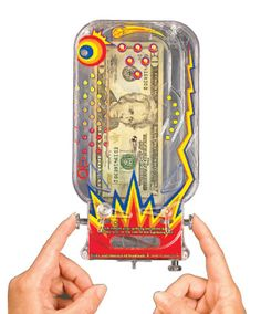 NEW Retro Pinball Money Puzzle Gift Card Brainteaser Challenge - Go Shop Hobbies & Toys Cool Gifts For Teens, Christmas Gifts For Teen Girls, Teen Girl Gifts, Birthday Gifts For Teens, Best Christmas Gifts, Christmas Fun, Christmas Items, Xmas Gifts, Maze Puzzles