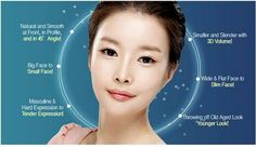 Have an intelligent look with 3D square jaw reduction and gain a dramatic face reduction effect from every angle!  There is an exclusive offer on the plastic surgeries @The Line Clinic. To know more please send your queries at info@thelineclinic.com.
