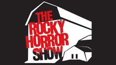 #1. The-Rocky-Horror-Show-logu , ON THE TOWN with Chip Deffaa ... for November 13th, 2016 , There were a number of fine performances on the stage. But the performance I enjoyed the most was given by the fellow who, I noted last year, gave the most commanding performance of any fellow I'd seen star in a college musical production anywhere in recent years, Michael Caizzi. I'd likened him to...